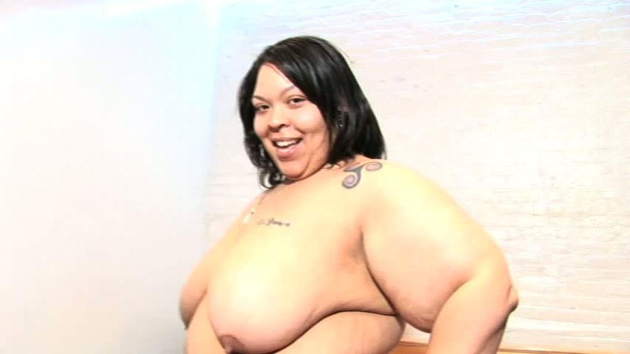 Big Luscious Divas - Super Scrumptious