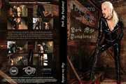 Syonera von Styx - Dark Age Punishment