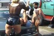 Carwash # 2