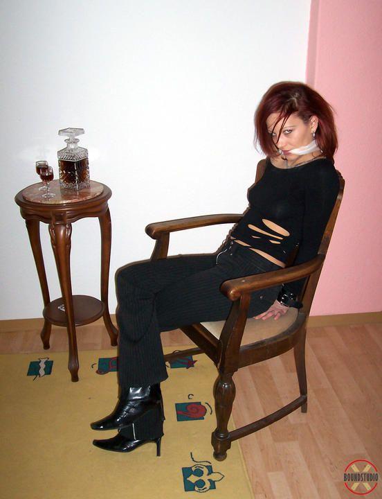 The first Floor-Bound of LiLu Natilova