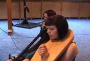 ab-148 Evil Sisters - More Girls (2)