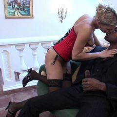 """We just made another sale of """"Black &amp; White - Patricia - Crack My Bum With Your BBC - E...""""!<br /><br />#AnalSex #Interracial #Milf<br /><br />Featuring Patricia<br /><br />#patricia #blondehair #longhair #caucasian #anal #assfucking #bbc #bbcanal #bigblackcock...<br /><br />👉http://xdreamstv.com/1061991960👈 #Shopmaker"""