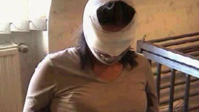 ab-052 Fatal Blind Date (2)