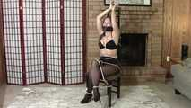 Rachel Adams 3