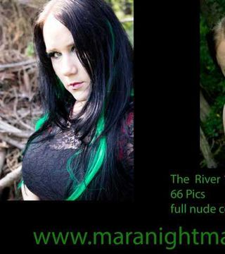 the river 1