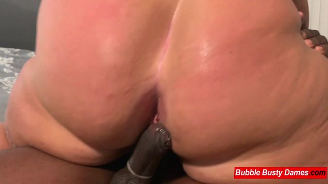 Squirting for Dummies 2 - Foxy Kitty - Clip 2