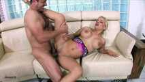 Britney - My Hot Saturday Night Program