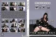 Mistress Zita - The Magic Key
