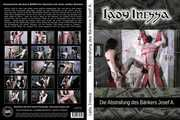 Lady Inessa - Die Abstrafung des Bänkers Joseph A.