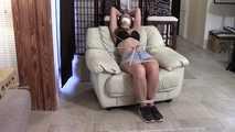 Rachel Adams 4