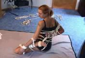 ab-134 The Bondage Contest - Teil 2 (3)