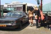 Carwash # 1