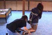 ab-141 Foot Slave (2)