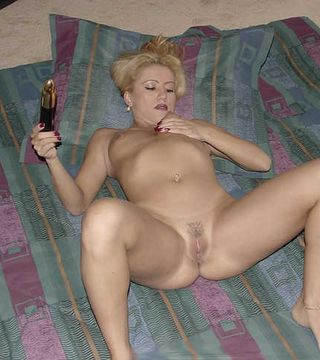 Latina Sonya Using Her Vibrator On Her Sweet Pussy Part 2
