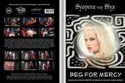 Syonera von Styx - Beg for Mercy