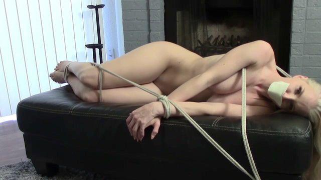 Liz Ashley - No Escape