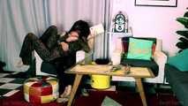 HOUSE OF DREAMS v2 Bad Kitty!!!