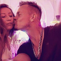 KISS-KISS-BANG-BANG #glamourous #hot #fun #pickup