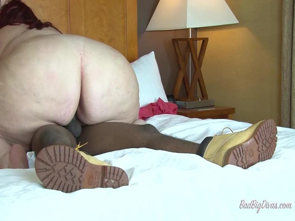 """NIKKI CAKES IN """"THE VERY BEST I'VE EVER HAD"""" Clip 5"""