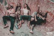 Dirty Dreaz summerfest 2019 - Outtakes