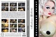 Madame Gillette - Latex Obsession