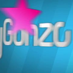 "We just sold ""TGIP S01E09 - The threesome reveal with Rebeca Cerrera""!<br /><br />#Bigboobs #Blonde #StraightSex<br /><br />Featuring Rebeca Cerrera<br /><br />#girlbusters #rebecacerrera #mugur #stefansteel<br /><br />👉http://mygonzo.tv/1061980060👈 #Shopmaker"