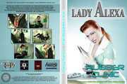 Lady Alexa: Rubber Clinic