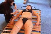 ab-149 Noras Torture - Part 2 (2)