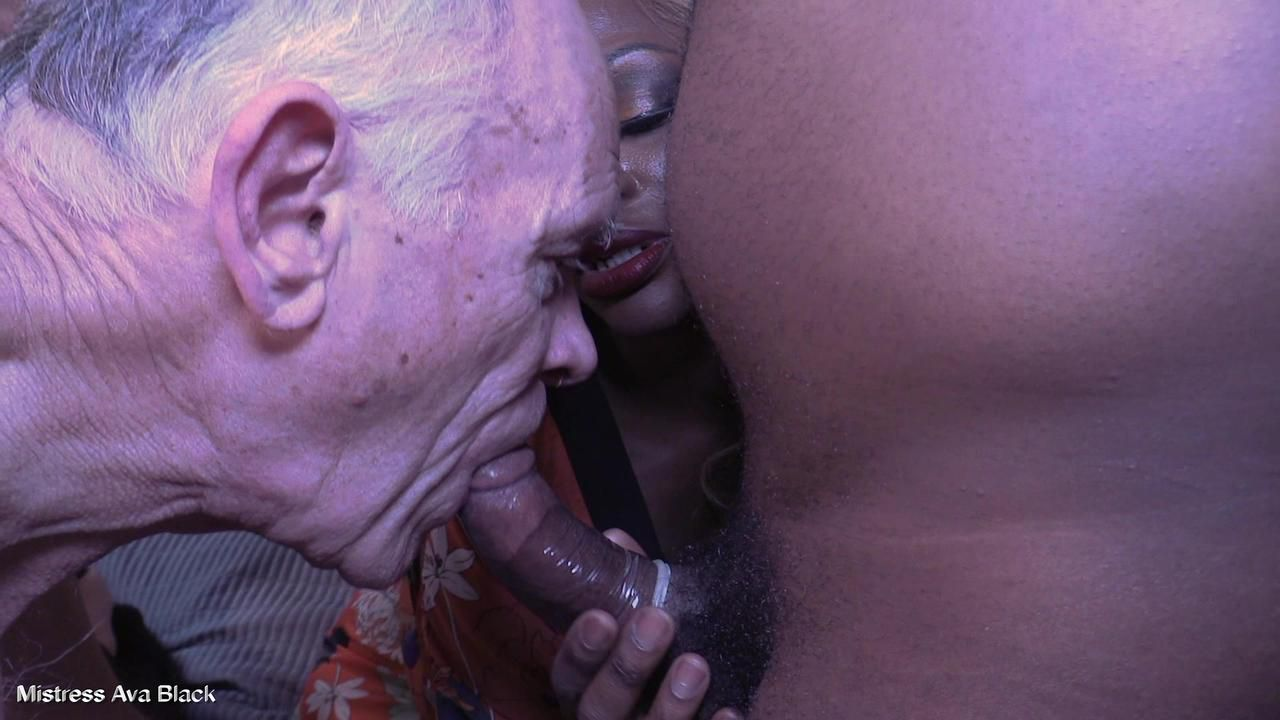The grossest spit-roast EVER! - Part Two
