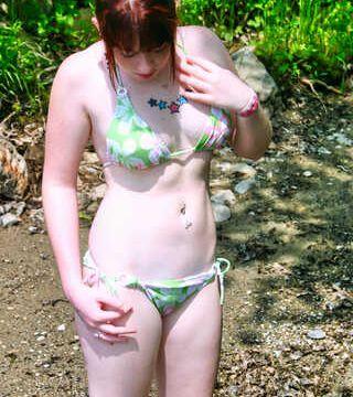 Kinky Florida Amateurs Teen Barbie - The Early Ones 4