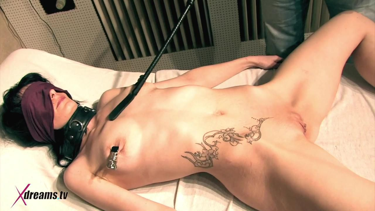 Valerie The Milf Want To Open A New Sexual Chapter In Her Live