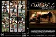 Aurora Z.- My Kinky Secrets