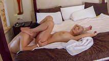 BFvsGF S01E04: Titus Steel vs Jasmine Rouge Punta Cana Private Sex Tape