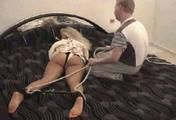 ab-004 Silvi: Tied and Tickled (3)